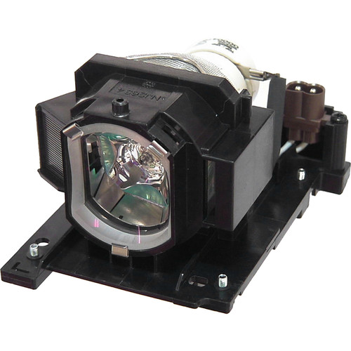 Projector Lamp DT01371