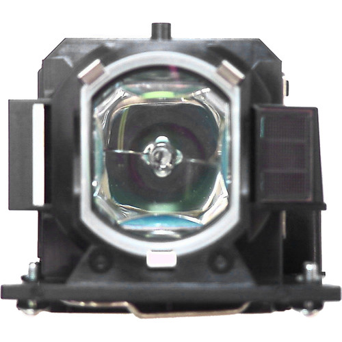 Projector Lamp DT01381