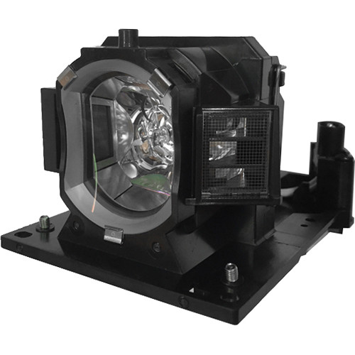 Projector Lamp DT01431