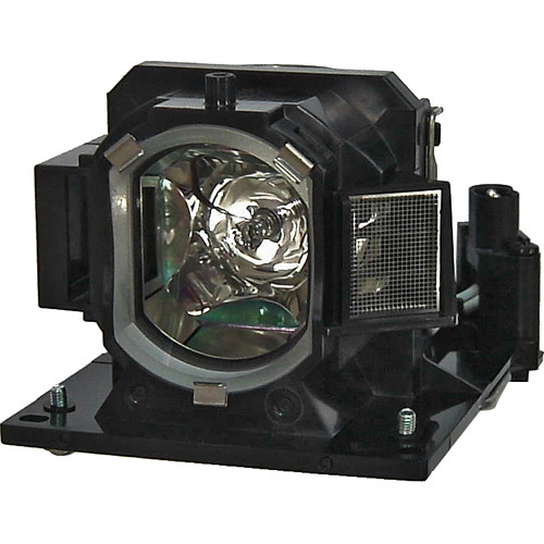 Projector Lamp DT01433