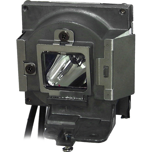 Projector Lamp DT01463
