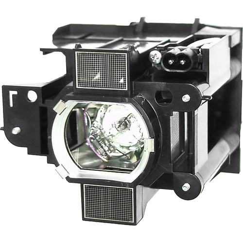 Projector Lamp DT01471