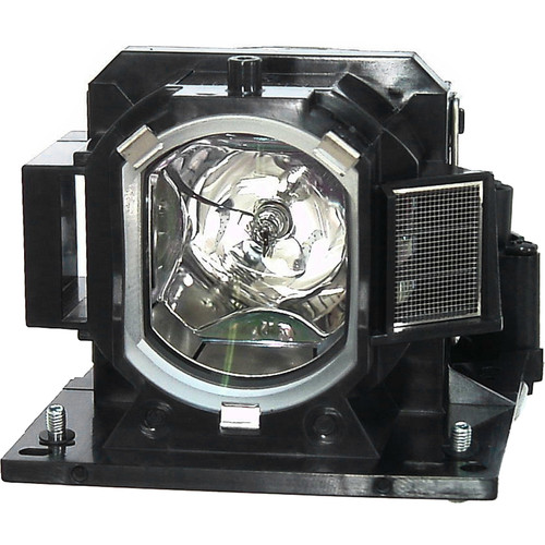 Projector Lamp DT01481