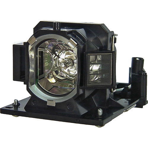 Projector Lamp DT01491