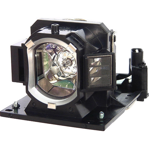 Projector Lamp DT01511