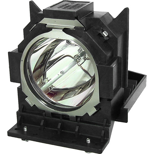 Projector Lamp DT01581