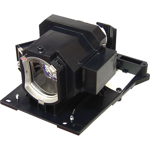 Projector Lamp DT01931