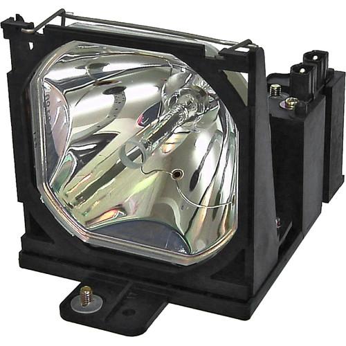 Projector Lamp DT01LP