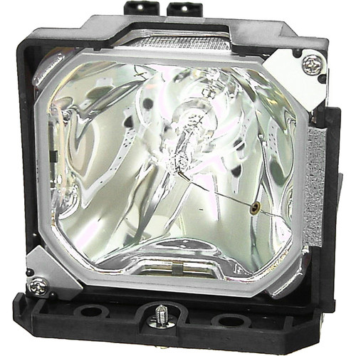 Projector Lamp DT02LP