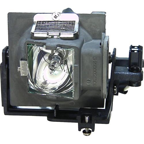 Projector Lamp EAQ32490401