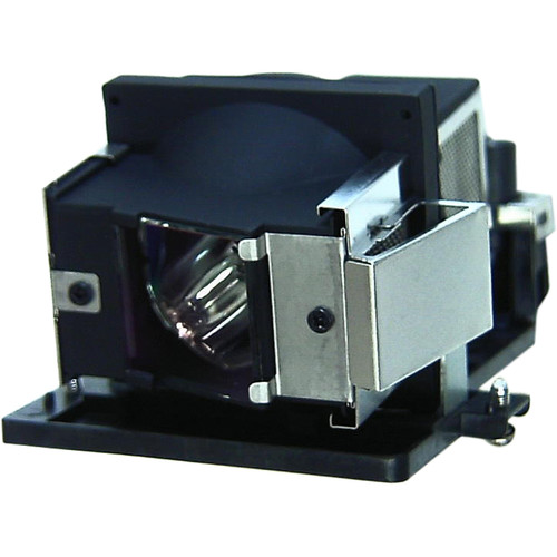 Projector Lamp EBT43485101