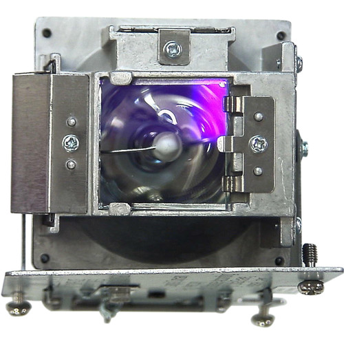 Projector Lamp EBT43485103