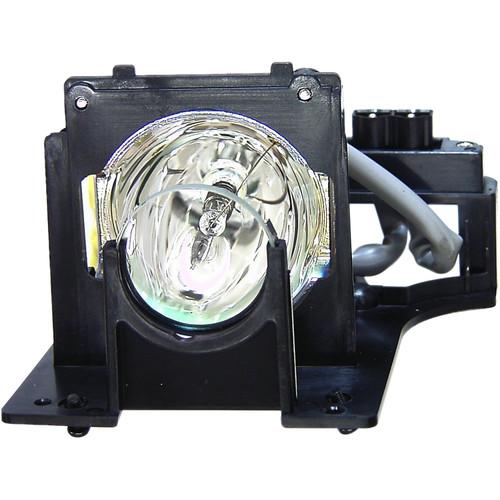 Projector Lamp EC.72101.001