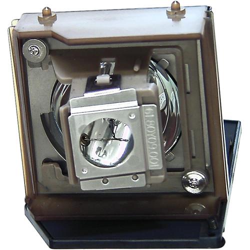 Projector Lamp EC.J0401.002