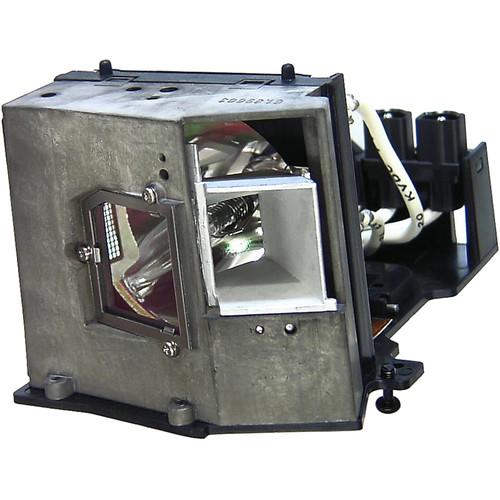 Projector Lamp EC.J0901.001