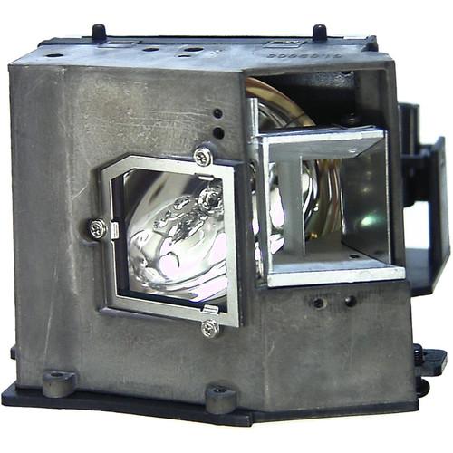 Projector Lamp EC.J1101.001