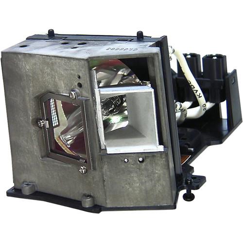 Projector Lamp EC.J2901.001