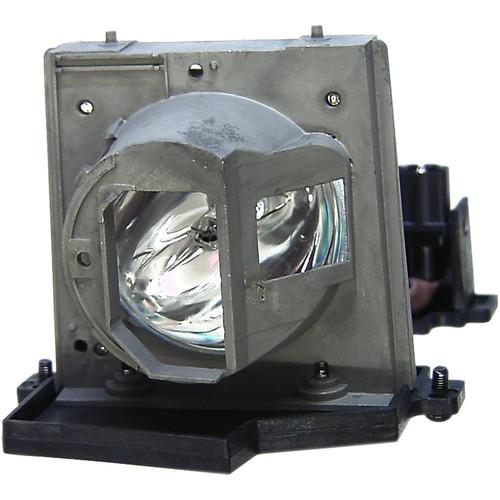 Projector Lamp EC.J3901.001