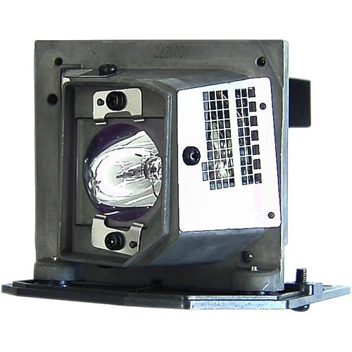 Projector Lamp EC.J5600.001