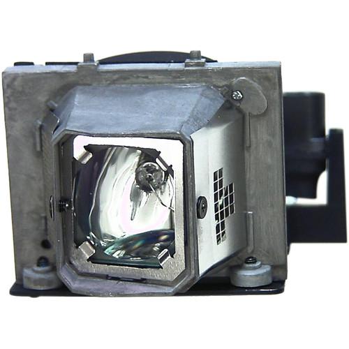 Projector Lamp EC.J6700.001