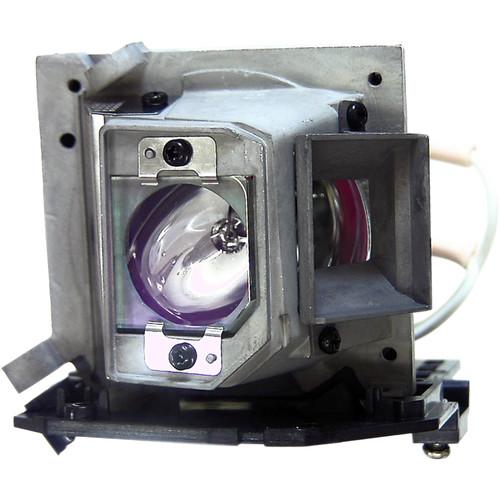 Projector Lamp EC.J6900.001