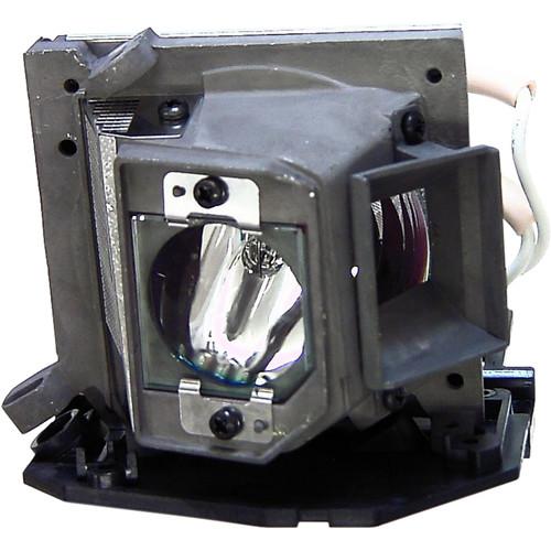 Projector Lamp EC.J8100.001