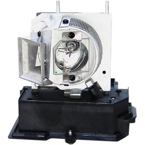 Projector Lamp EC.J8700.001