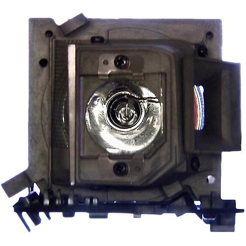 Projector Lamp EC.JBG00.001