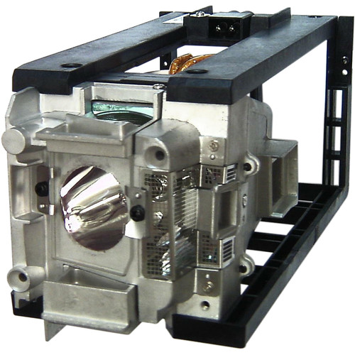 Projector Lamp EC.JBM00.001