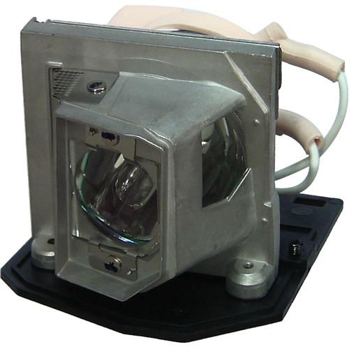 Projector Lamp EC.JBU00.001