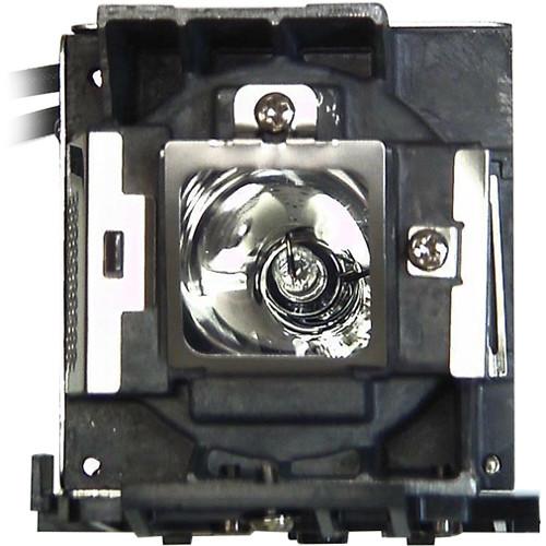 Projector Lamp EC.JC200.001