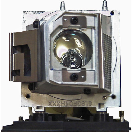 Projector Lamp EC.JC600.001