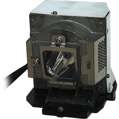Projector Lamp EC.JC900.001