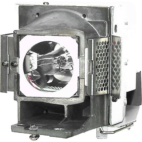 Projector Lamp EC.JD300.001