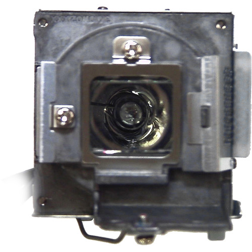 Projector Lamp EC.JDW00.001