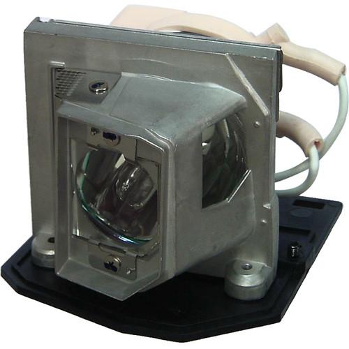 Projector Lamp EC.K0100.001