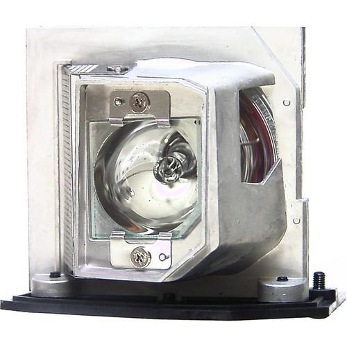 Projector Lamp EC.K0700.001