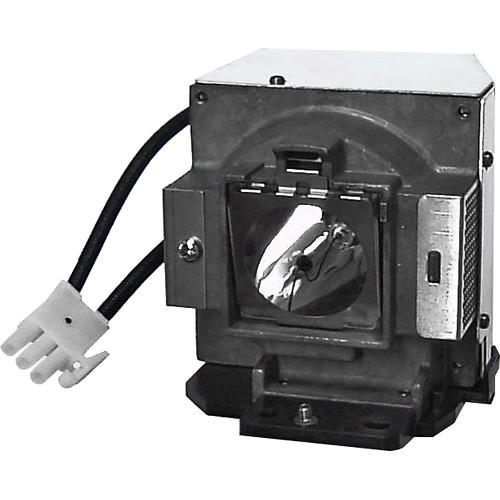 Projector Lamp EC.K1300.001
