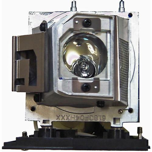 Projector Lamp EC.K1500.001