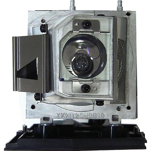 Projector Lamp EC.K1700.001