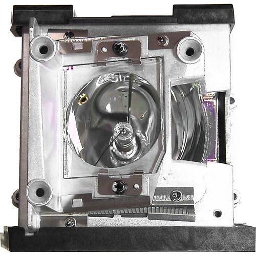 Projector Lamp EC.K2700.001