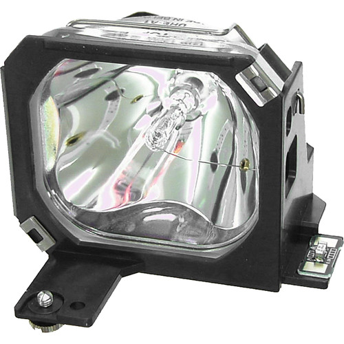 Projector Lamp ELPLP05