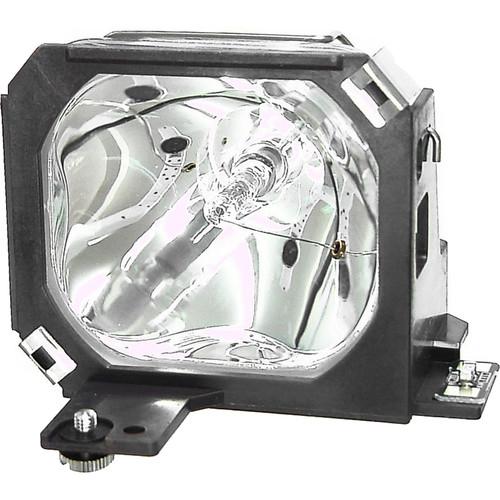 Projector Lamp ELPLP06
