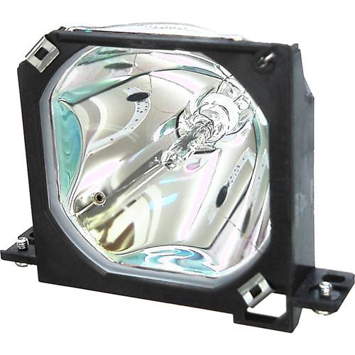Projector Lamp ELPLP08