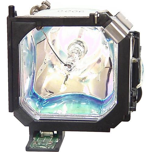 Projector Lamp ELPLP10B