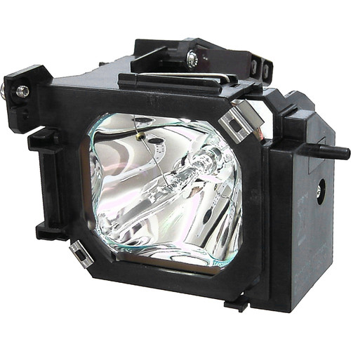 Projector Lamp ELPLP12