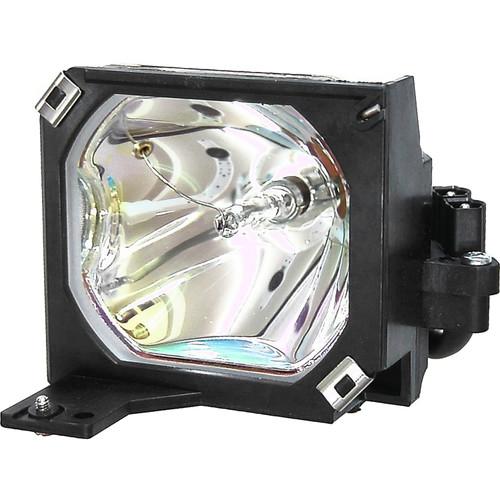 Projector Lamp ELPLP13