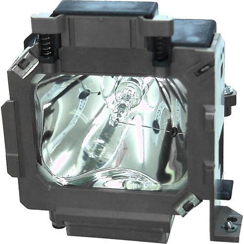Projector Lamp ELPLP17