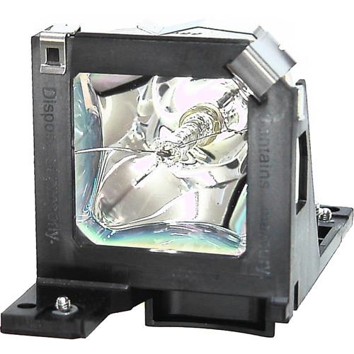 Projector Lamp ELPLP19D