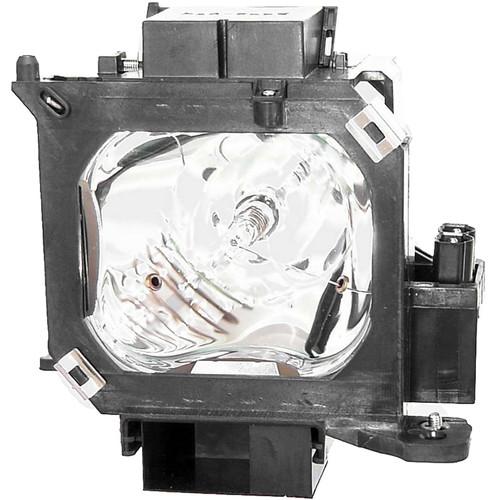 Projector Lamp ELPLP22